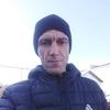 Вячеслав, 38, г.Сорочинск