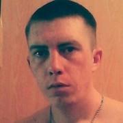 Евгений 30 лет (Лев) Пластун