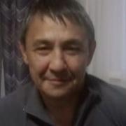 Андрей 56 Ноябрьск