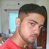 Prithwi, 21, г.Асансол