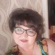 Наталья Тундубаева, 47, г.Рудный