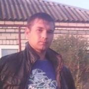 Алексей, 29, г.Буденновск