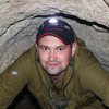 Роман, 34, г.Челябинск