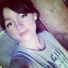 Nina Letyagina, 21, Suzdal