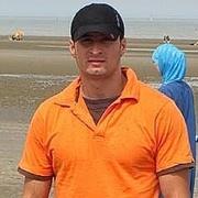 adam, 35, г.Малгобек