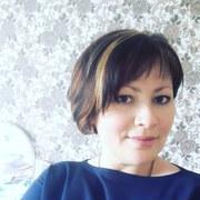 Елена, 41, г.Саранск