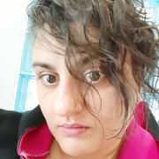 Sara 32 Феррара