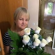 Ирина, 56, г.Павловский Посад