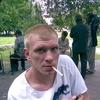 Сергей, 37, г.Пенза