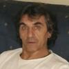 José Antonio, 58, г.Бильбао