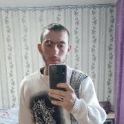 резо, 25, г.Абакан