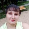 Ольга Соколович, 32, г.Молодечно