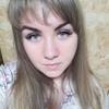 Crazy girl, 24, Bataysk