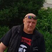 Алексей 55 Жодино