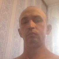 фидан, 35 лет, Рыбы, Стерлибашево
