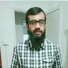 Asad, 26, г.Бреша