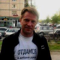 Олег, 46 лет, Скорпион, Санкт-Петербург