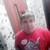алексей, 29, г.Северская