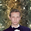 Aleksandr Uvarov, 30, Naro-Fominsk