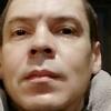 Константин, 42, г.Запорожье