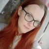 Даша, 22, г.Санкт-Петербург