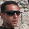 misha, 34, г.Тбилиси