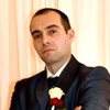 Михаил, 35, г.Бельцы