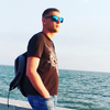 Анатолий, 26, г.Доброполье