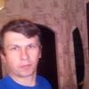 Vladimir, 35, Birch