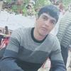 Murat, 31, г.Минск