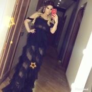 Sabina, 30, г.Баку
