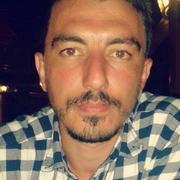 Murat 20 Бурса