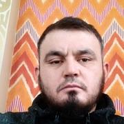 Умед 34 Москва