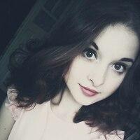 Александра, 22 года, Телец, Гродно