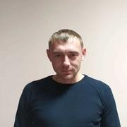 Стасян, 30, г.Электросталь