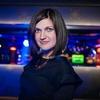 Lusya, 35, г.Озеры