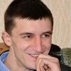 Дмитрий, 38, г.Хмельницкий