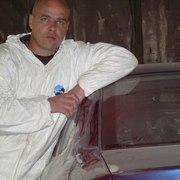 Виктор, 43, г.Беломорск