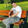 Edgar, 20, г.Таллин