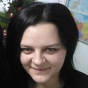 Виктория 25 Данков