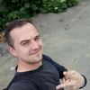 Вадим, 31, г.Черновцы