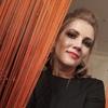 Ирина, 30, г.Каневская