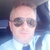 Nik huligan, 39, Borodino