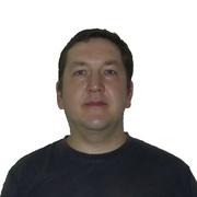 Вячеслав, 43, г.Шумерля