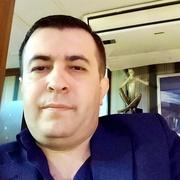 Евгений 41 год (Козерог) на сайте знакомств Алматы (Алма-Ата)
