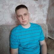 Игорь 25 Челябинск