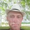 Владимир, 48, г.Воронеж