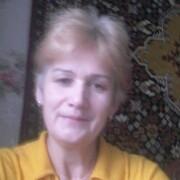 Елена Иванова, 57, г.Ржев