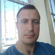 Павел, 43, г.Чебаркуль