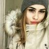 Ангелина, 23, г.Ростов-на-Дону